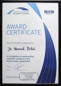 tanita-certificate-nenad-dikic[1]