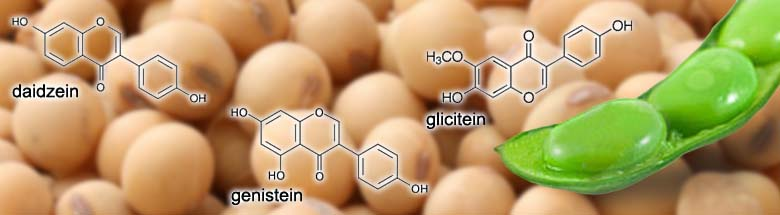 izoflavonoidi-soje